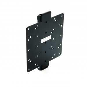 MORryde® TV1-002H Rigid TV Mount
