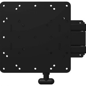MORryde® TV1-006H Extending Swivel TV Wall Mount