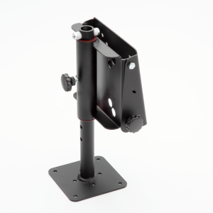 MORryde® TV1-012H Base or Ceiling TV Mount
