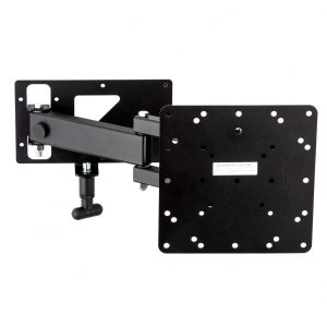 MORryde® TV1-021H Light-Duty Extension Swivel TV Mount