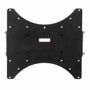 MORryde® TV1-048H Snap-In TV Mount