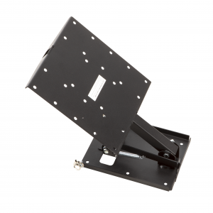 MORryde® TV1-080H Drop Down TV Mount
