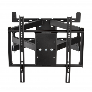 MORryde® TV1-084H Pull-Out TV Mount