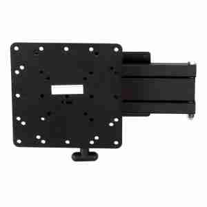 MORryde® TV1-087H Swinging TV Mount