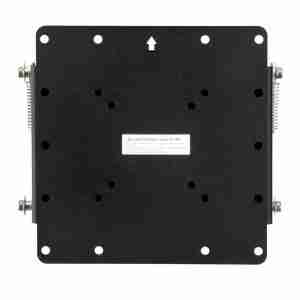 MORryde® TV10-F-35H Snap-In TV Mount