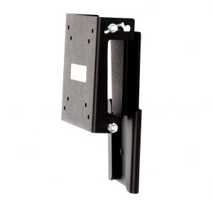 MORryde® TV5-002H Portable TV Mount
