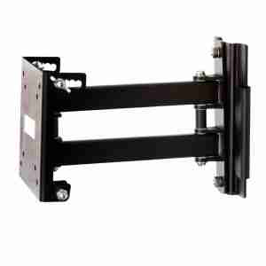MORryde® TV5-003H Portable TV Mount