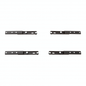 MORryde® TV54-014H TV Mount Adapter Plate