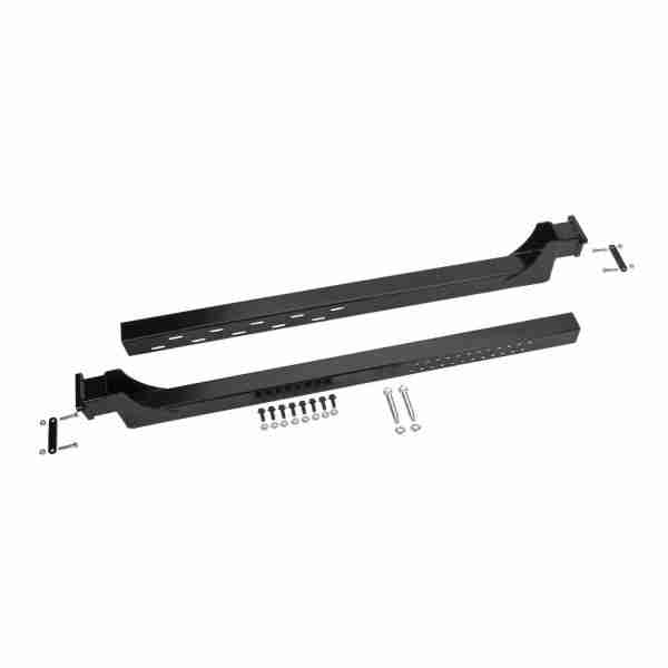 MORryde® UO21-015 X-Factor Crossmember Correct Track