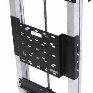 MORryde® TV25-2823H Motorized TV Lift Wall Mount - 23""