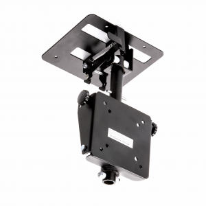 MORryde® TV56-010H Flip Down TV Mount