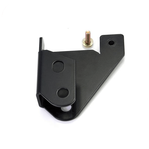 ReadyLIFT 67-1440 Front Track Bar Bracket for 2013-2018 Dodge Ram 2500/3500 4WD