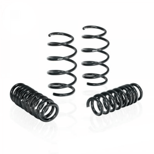 Eibach E10-82-089-01-22 Pro-Kit Lowering Springs for 2020 Toyota GR Supra A90