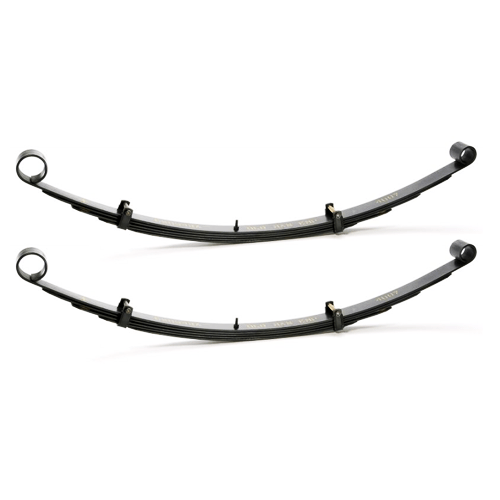 "ARB CS003F OME 2"" Front Leaf Springs for 1980-1989 Toyota Land Cruiser - Pair"