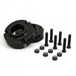 """Daystar 1"""" Front Leveling Kit, Coil Spring Spacers for 2003-2009 Toyota 4Runner"""