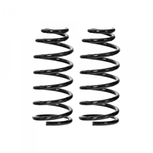 """ARB 2895 0""""-2"""" OME Rear Lifted Coil Springs"""