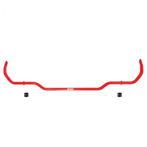 Eibach 8598.312 Rear Anti-Roll Sway Bar for VW GTI/Golf/Passat/Jetta, Audi A3