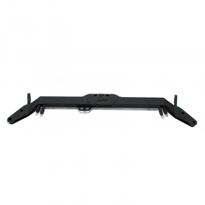 Innovative Mounts Pro-Series Traction Bar for 88-91 Honda Civic/CRX D & B Series