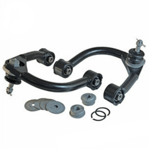 SPC 25460 Front Upper Adjustable A-Arms