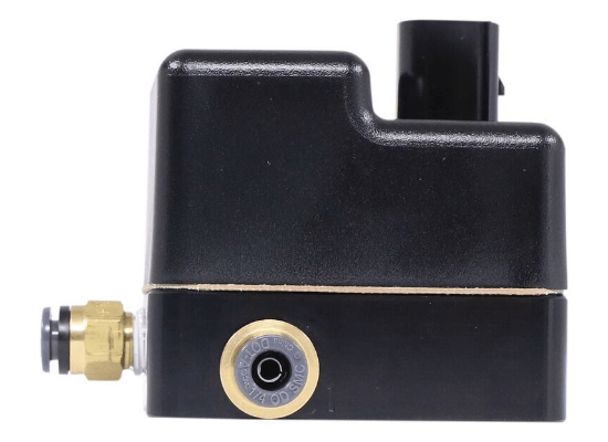 Air Lift 72701 Replacement Wireless Manifold