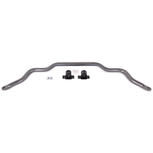 Hellwig Products 7685 Front Sway Bar Kit