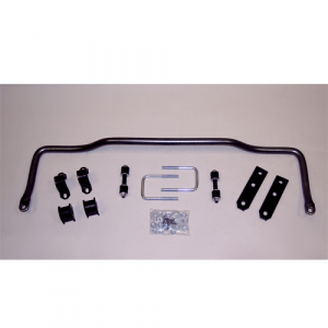 Hellwig Products 7008 Front Sway Bar Kit
