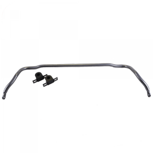 Hellwig Products 7676 Front Sway Bar Kit for 2005-2007 Ford F-250/F-350 4WD