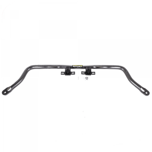 Hellwig Products 7704 Front Sway Bar Kit for 2009-2020 Ford F-150
