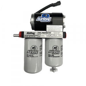 AirDog A4SPBF170 FP-100 for 2008-2010 6.4L Ford