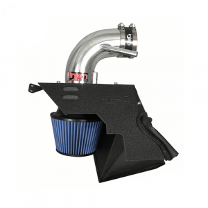 Injen SP Cold Air Intake System for 2013-2016 Hyundai Genesis Coupe 3.8L V6