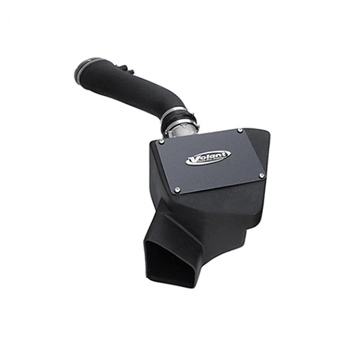 Volant 19068 Cold Air Intake for 1999-2004 Ford Super Duty & Excursion 6.8L V10