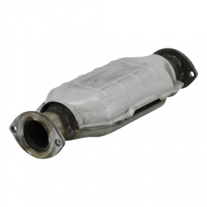 Flowmaster 2050003 Direct Fit Catalytic Converter for 1995-2000 Toyota Tacoma