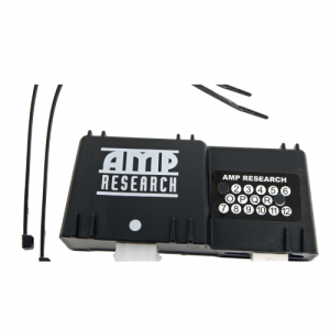 AMP Research 19-04280-STA Replacement Controller