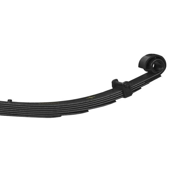 "ARB CS062R 1.2""-2"" OME Standard Duty Rear Lifted Leaf Spring"