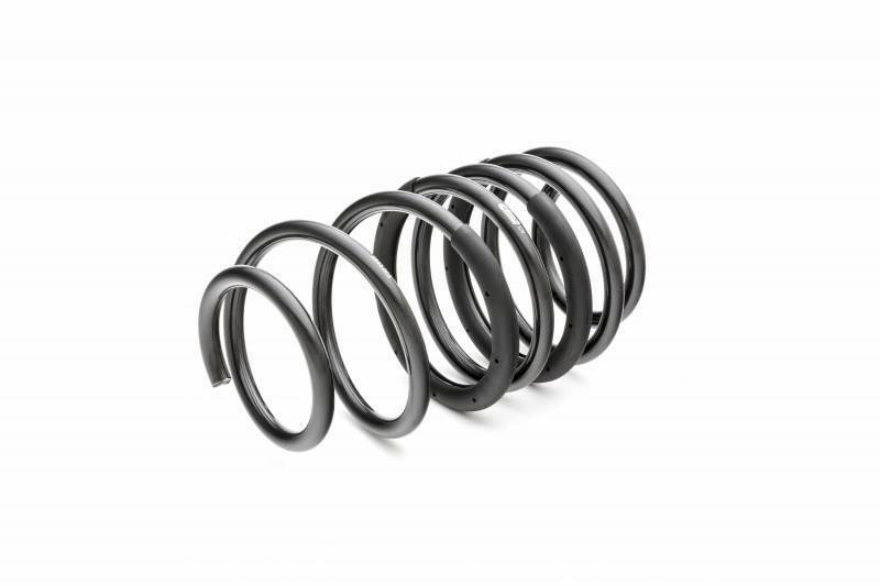 Eibach 2892.540 SUV PRO-KIT Lowering Springs for 2006-2010 Jeep Grand Cherokee