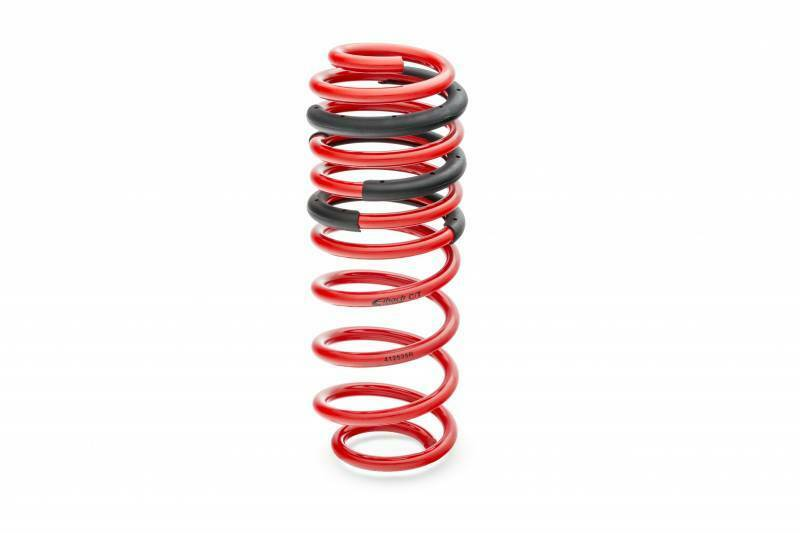 Eibach 4.12535 Sportline Lowering Spring Kit for 2011-2014 Ford Mustang