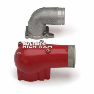 Banks Power 42751 High-Ram Intake System for 2005-2007 Ford F250/F350/F450/F550