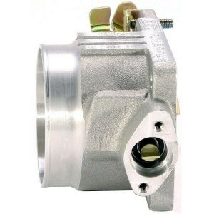 BBK 1703 75mm Power Plus Throttle Body for 97-03 Ford F-150/Expedition 4.6L/5.4L