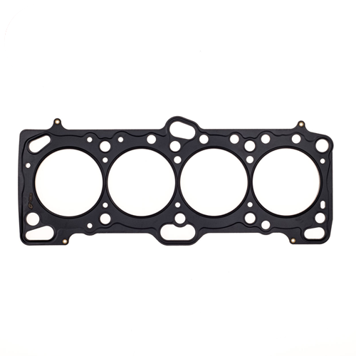 """Cometic .051"""" MLS Cylinder Head Gasket 85.5mm Bore for Mitsubishi 4G63/4G63T"""