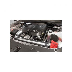 Spectre 9028 Cold Air Intake Kit for 2011-2020 300, Charger & Challenger 3.6L V6