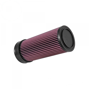 K&N CM-9715 Replacement Air Filter for 2015-2017 Can-Am Maverick 1000R Turbo