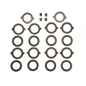"""Dana Spicer 708203 Differential Clutch Pack for Dana 44 Jeep and Chrysler 9.25"""""""
