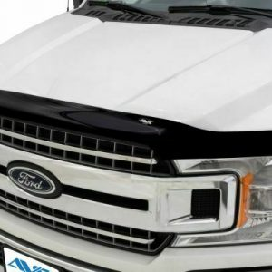 Auto Ventshade (AVS) 45706 Bugflector II Hood Shield for 99-07 Ford Excursion/F-Series Super Duty
