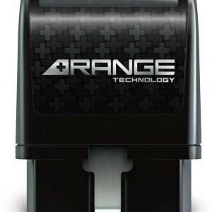 Range Technology RA004 MDS Manager Device - Blue