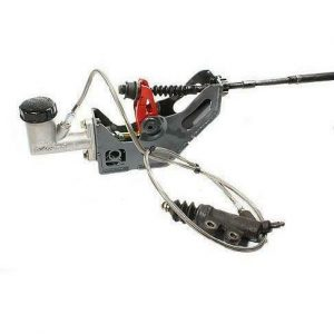 Innovative Mounts 41001 Conversion Cable to Hydraulic Transmission Actuator