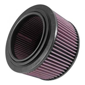 K&N E-0662 Replacement Air Filter