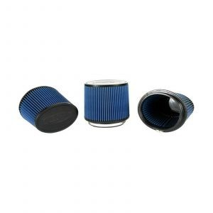 Volant 5144 Pro 5 Oval Tapered Blue Air Filter