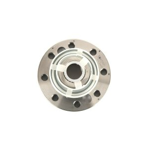 Omix-ADA Front Dana 44 Differential Pinion Flange for 2007-2018 Jeep Wrangler JK
