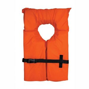Airhead 10000-16-A-OR Life Vest