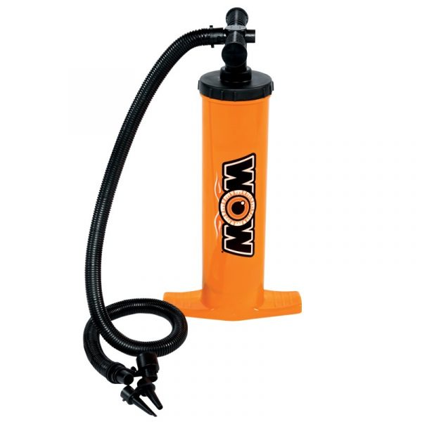 WoW World of Watersports 13-4030 Air Pump